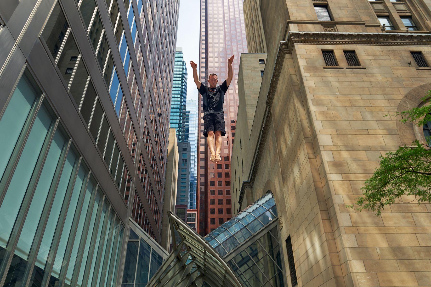 Olympic-Silver-medalist-Jason-Burnett-trampoline.jpg