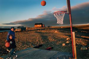 Show us your Canada - Nunavut