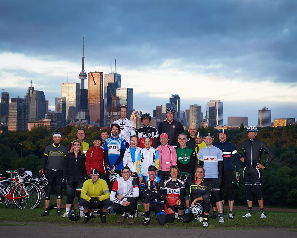 morning-ride-group-photo-sm.jpg