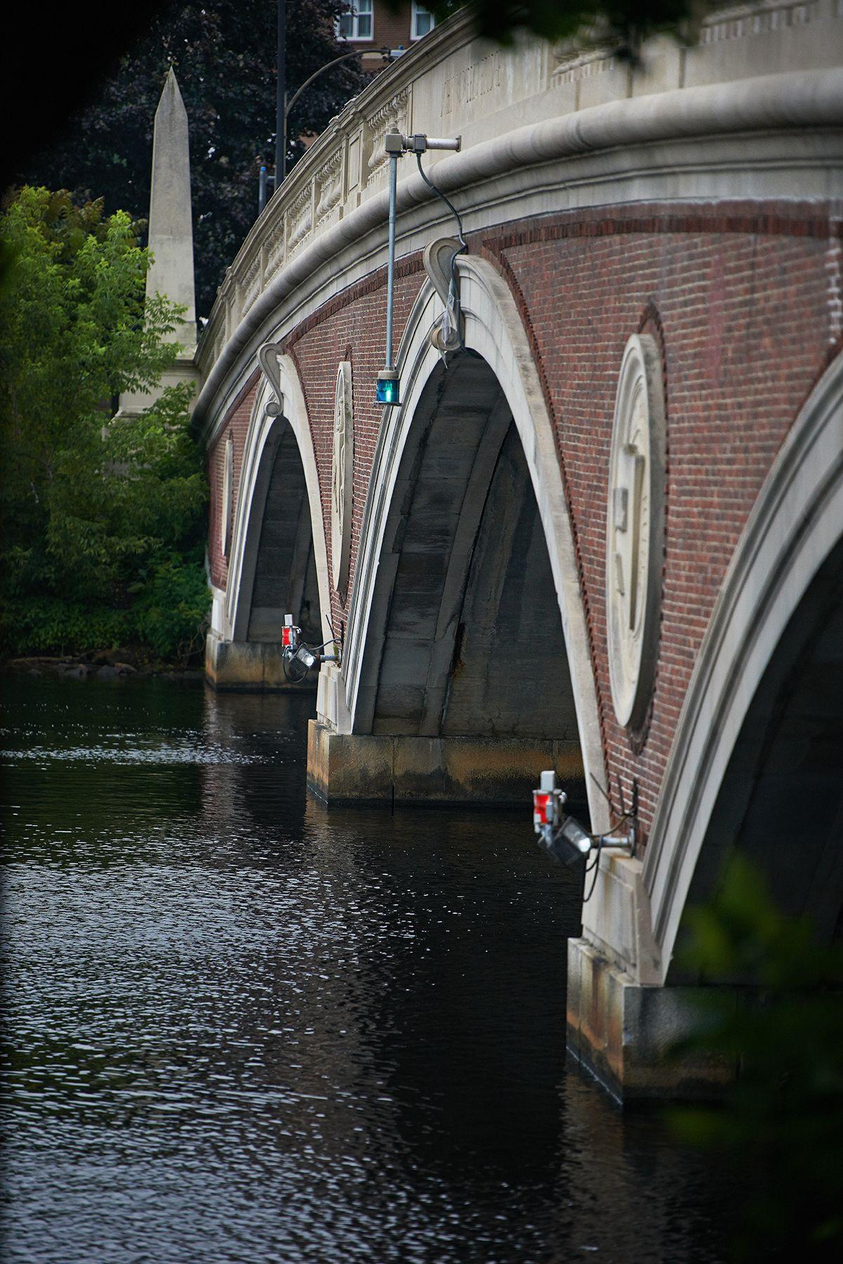 Cambridge-bridge.jpg