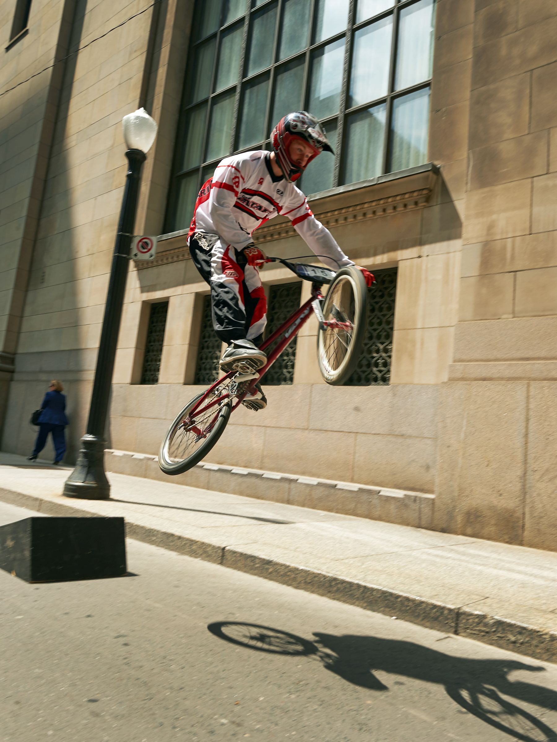 UCI-BMX-rider-Josh-Samells.jpg