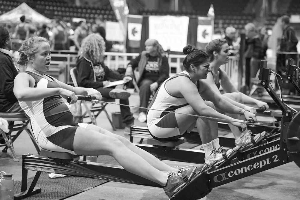 canadian-indoor-rowing-championships-0209.jpg