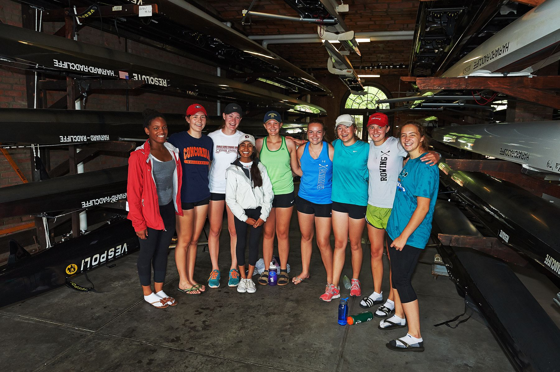 Crew-in-the-boathouse.jpg