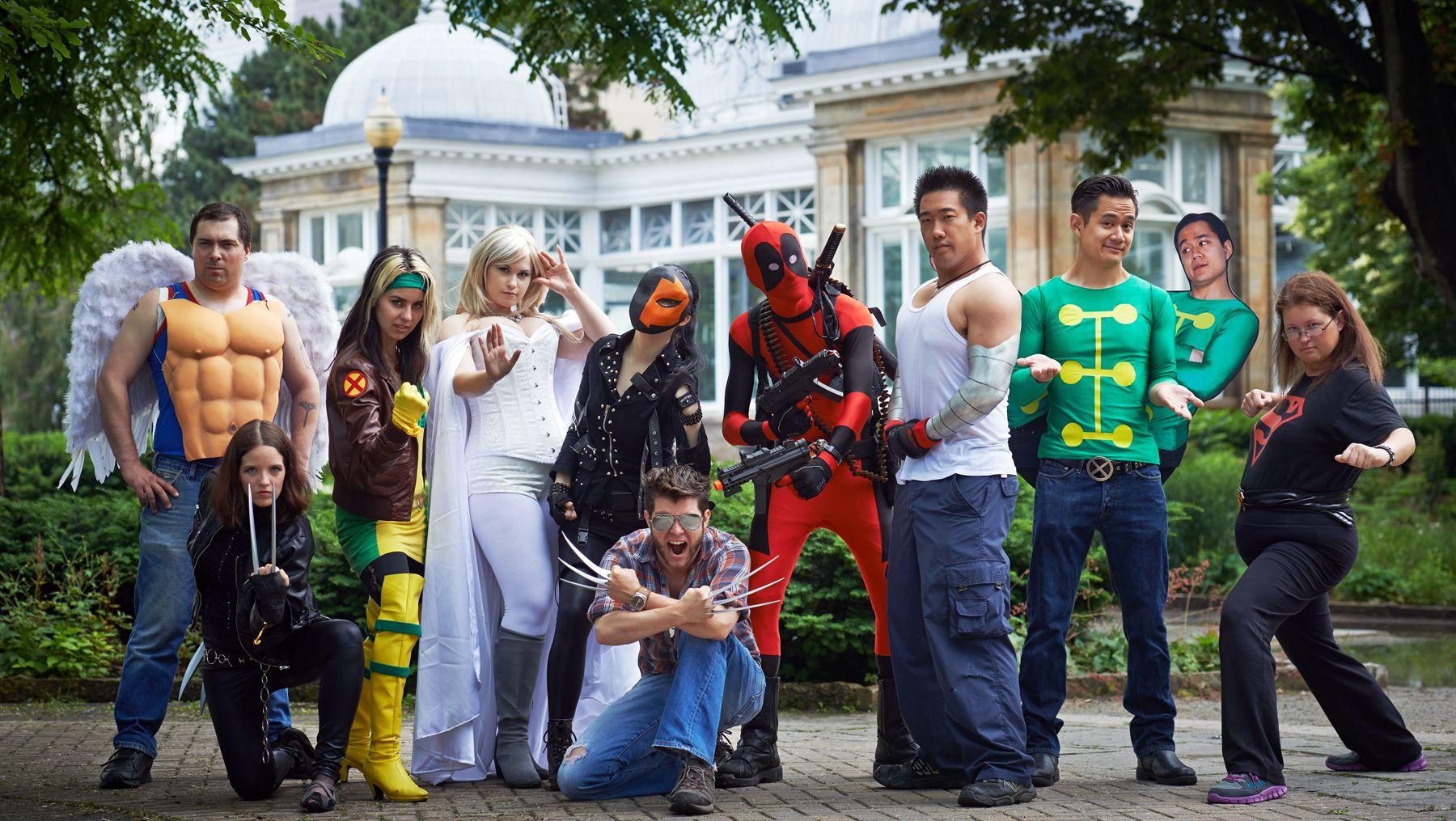 Allen-Gardens-Cosplay-130616-X-Men-Toronto.jpg