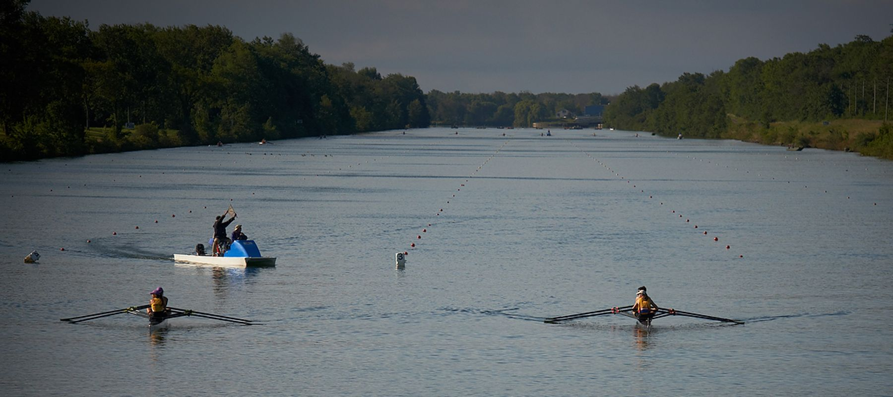 Sunday-morning-WIFC-South-Course-Welland-ON.jpg