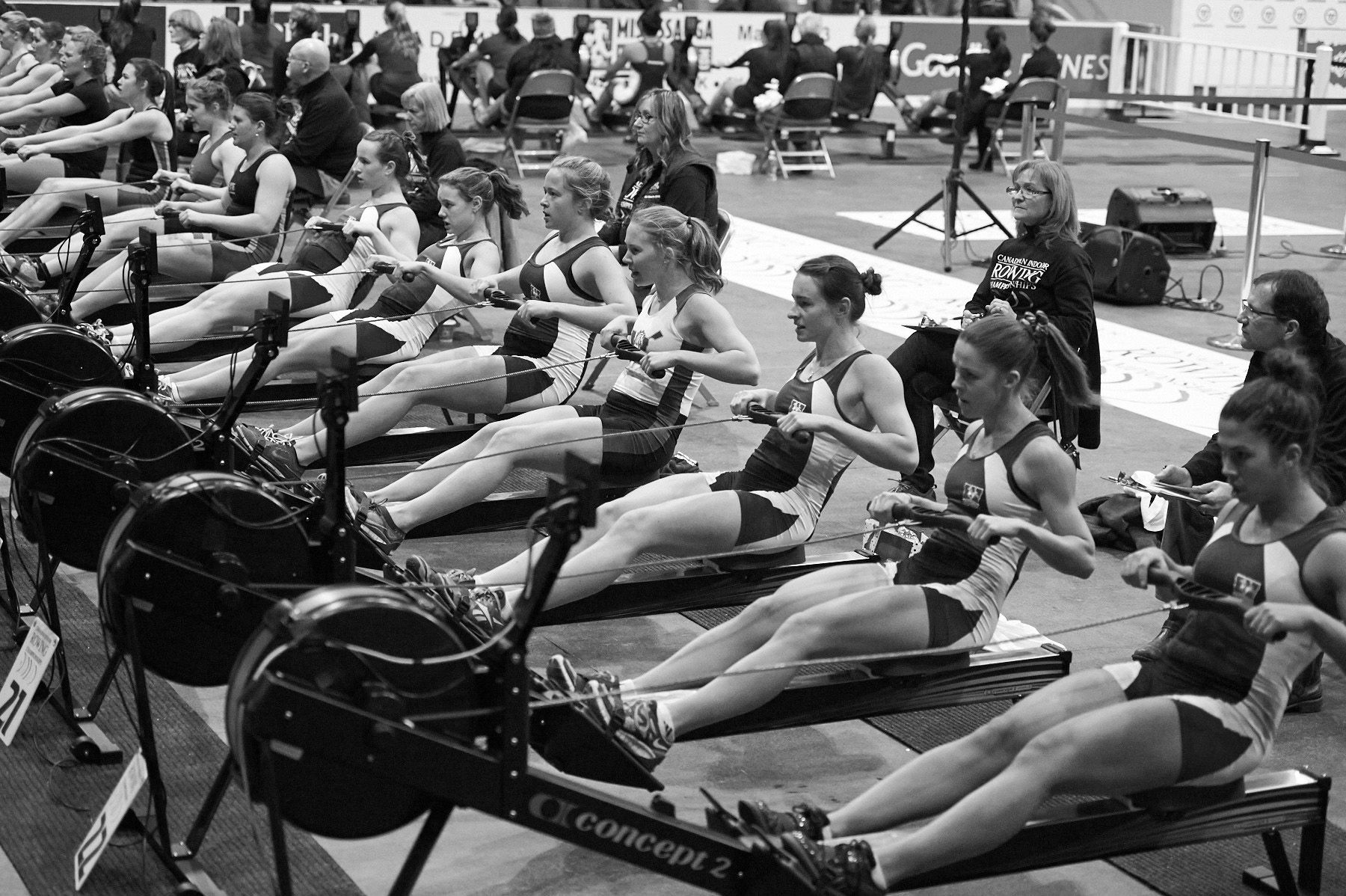 canadian-indoor-rowing-championships-0441.jpg