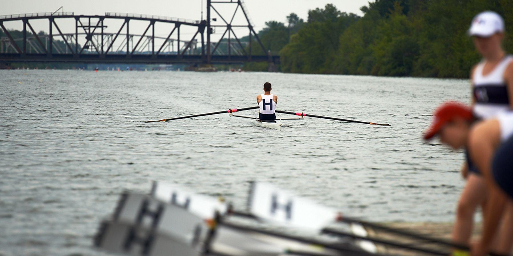Dock-area-Athlete-area-WIFC-South-Course-Welland-ON.jpg