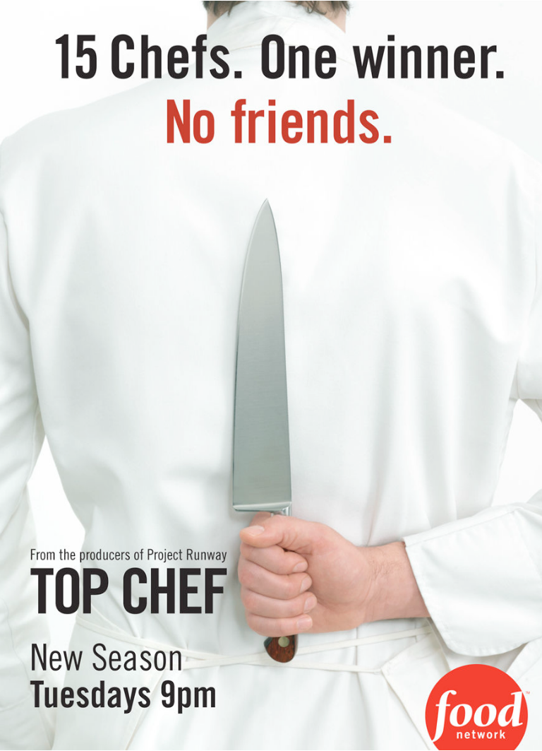 top-chef.png