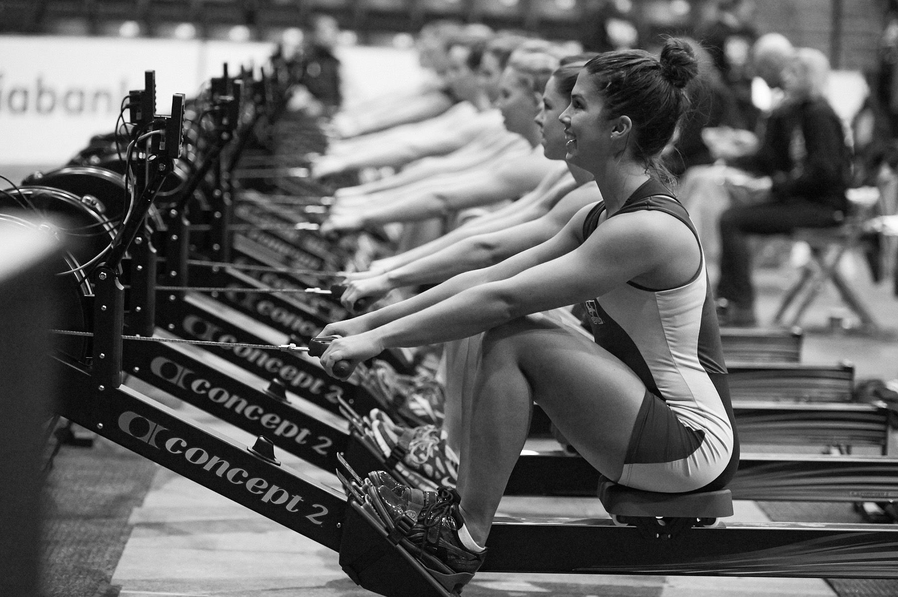 canadian-indoor-rowing-championships-start.jpg