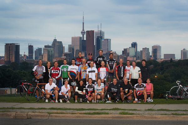 Riding-group-Sept-7-2012.jpg