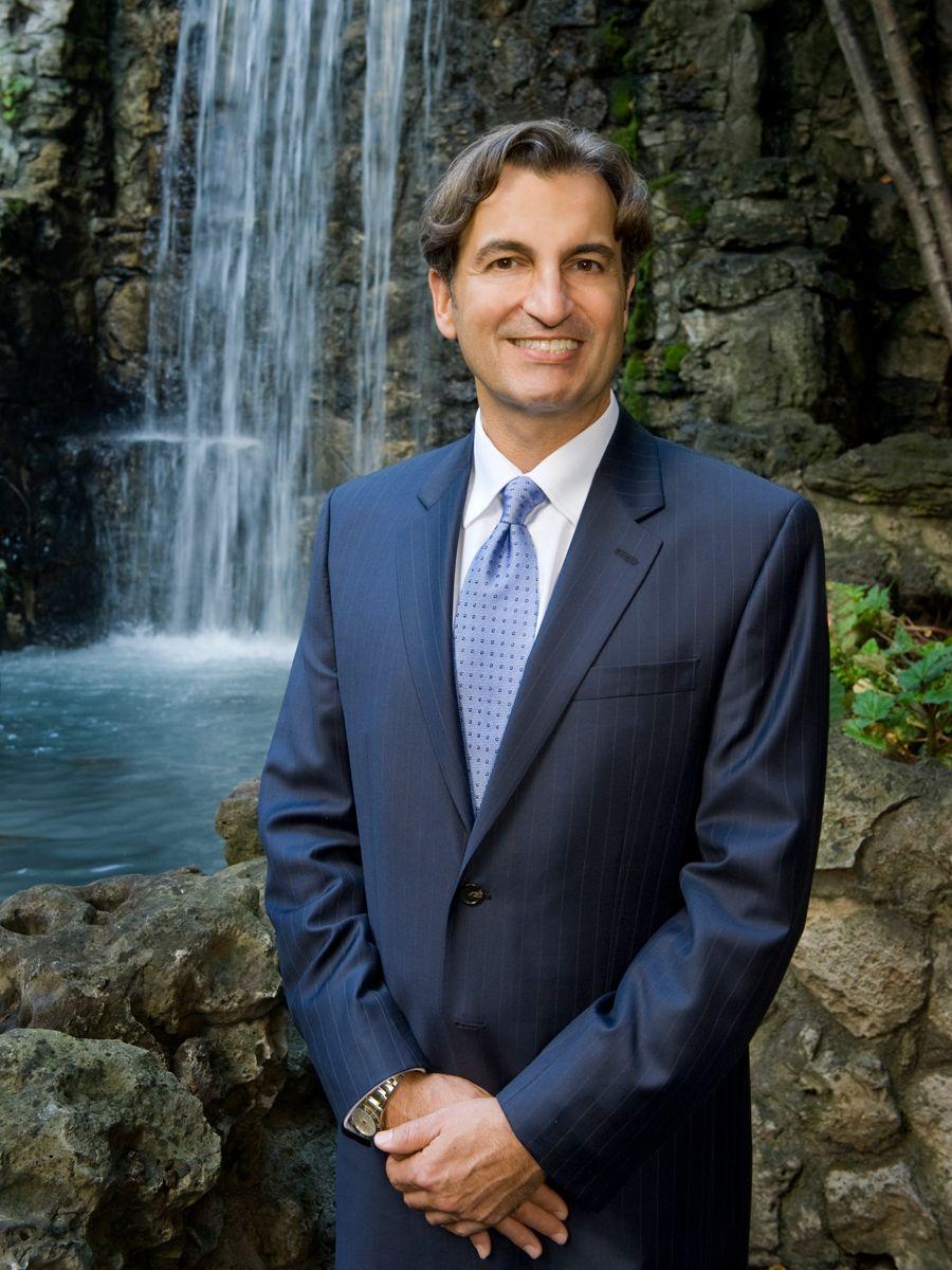 Joseph Iannicelli Toronto ON