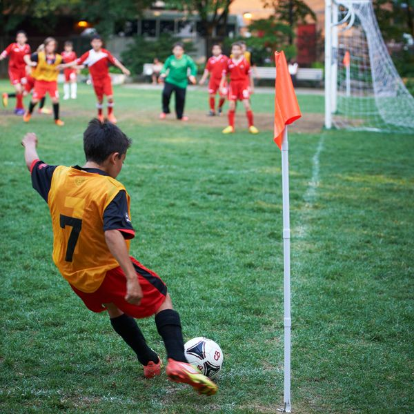 Corner-Kick.jpg