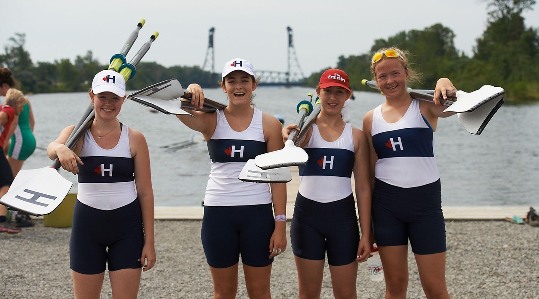 Hanlan-U19-Women-4.jpg