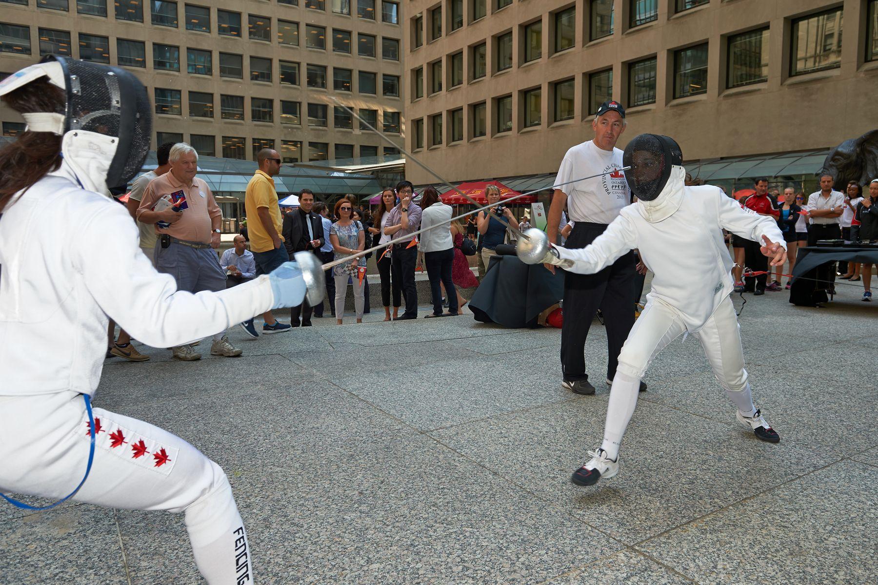 Pentathalon-Athletes-Fencing.jpg