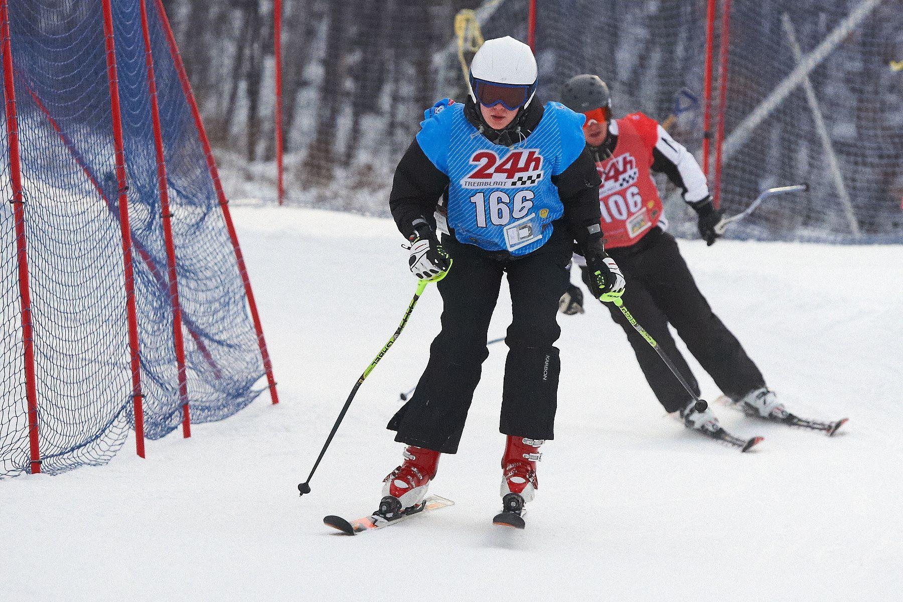 Skating-to-the-finish.jpg