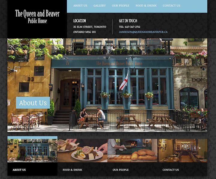 qb-homepage.jpg
