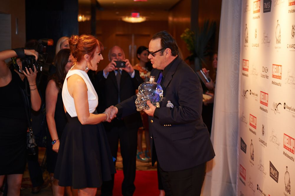 Alison-Eastwood-Dan-Aykroyd-Red-carpet.jpg