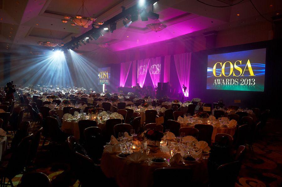COSA-Awards-Gala-2013.jpg