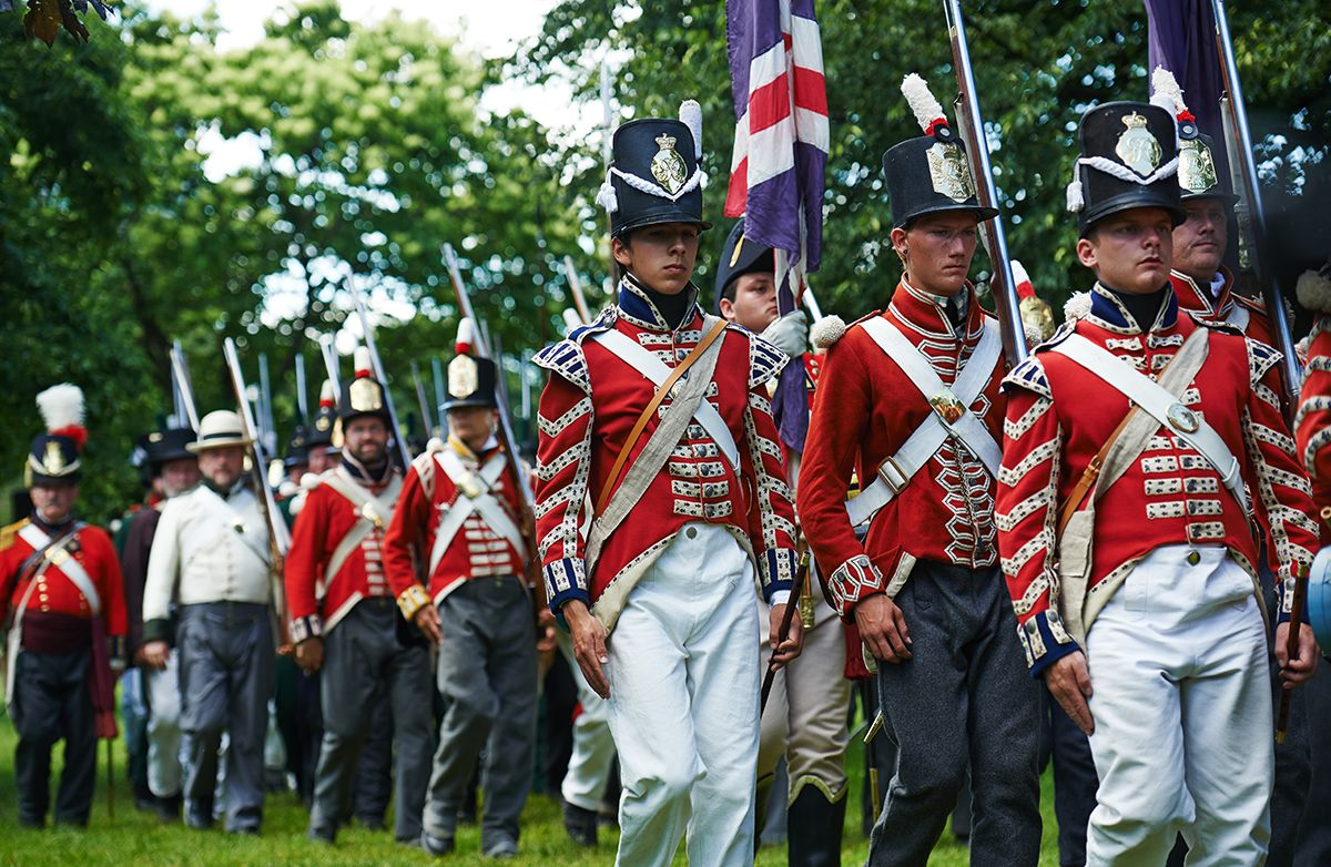1812-Fort-York-Celebration-reenactment-post-battle.jpg