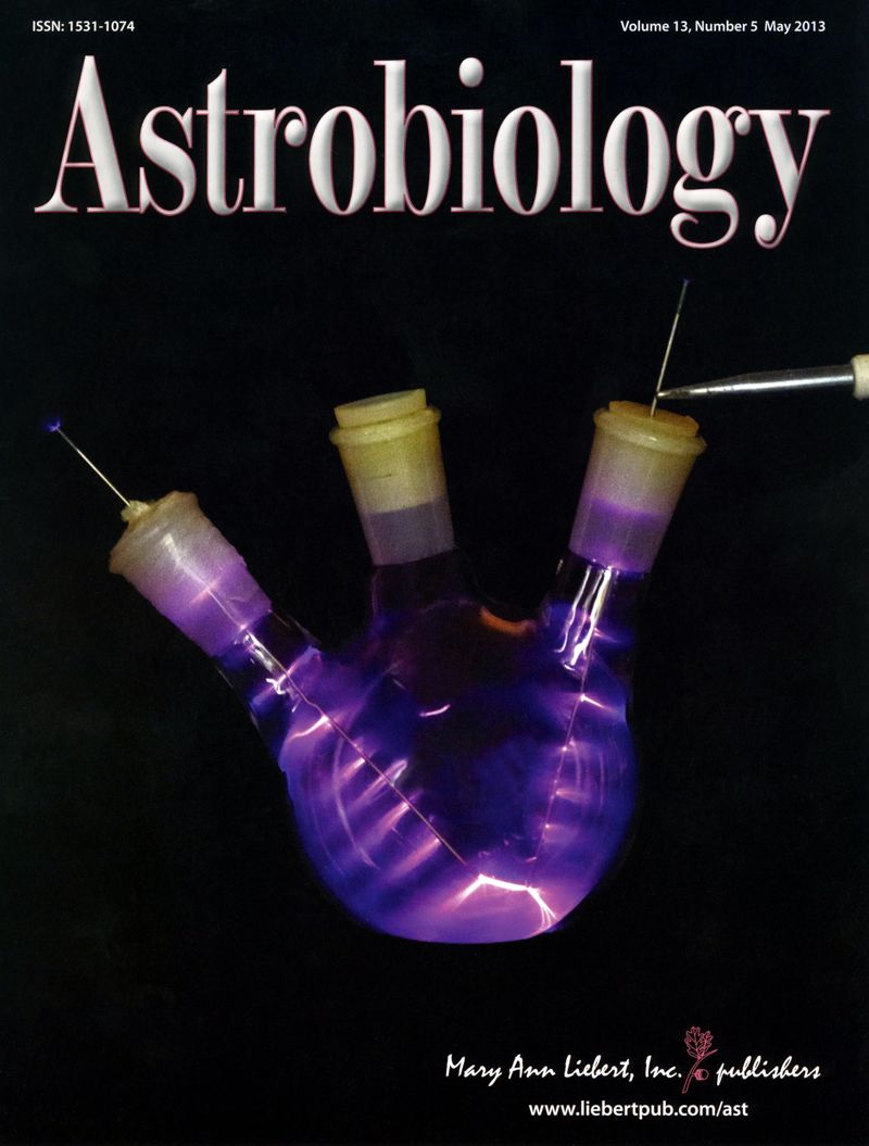 Astro-physics-cover.jpg