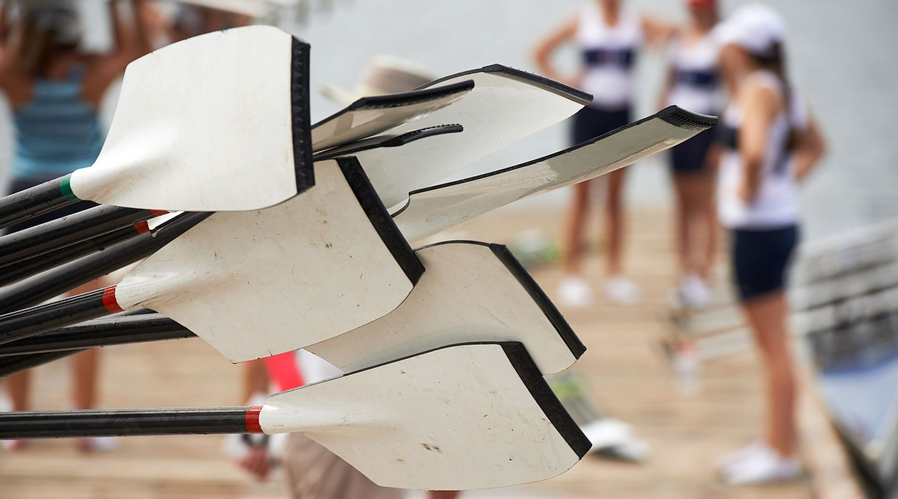 Blades-and-athletes.jpg