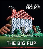 HGTV - The Big Flip