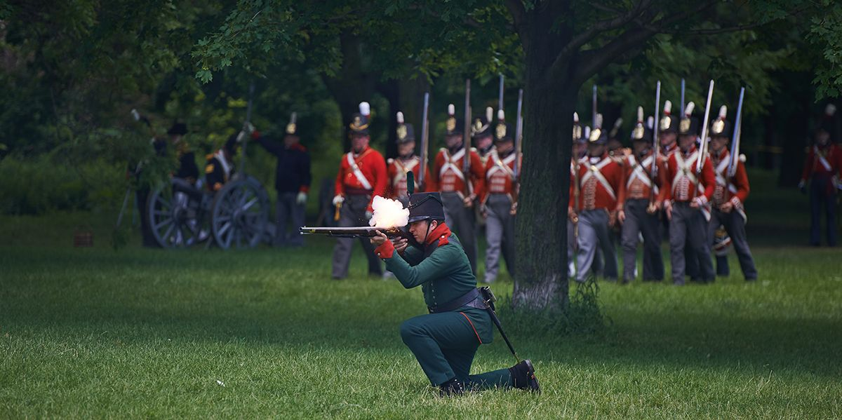 1812-Fort-York-Celebration-reenactment-battle.jpg