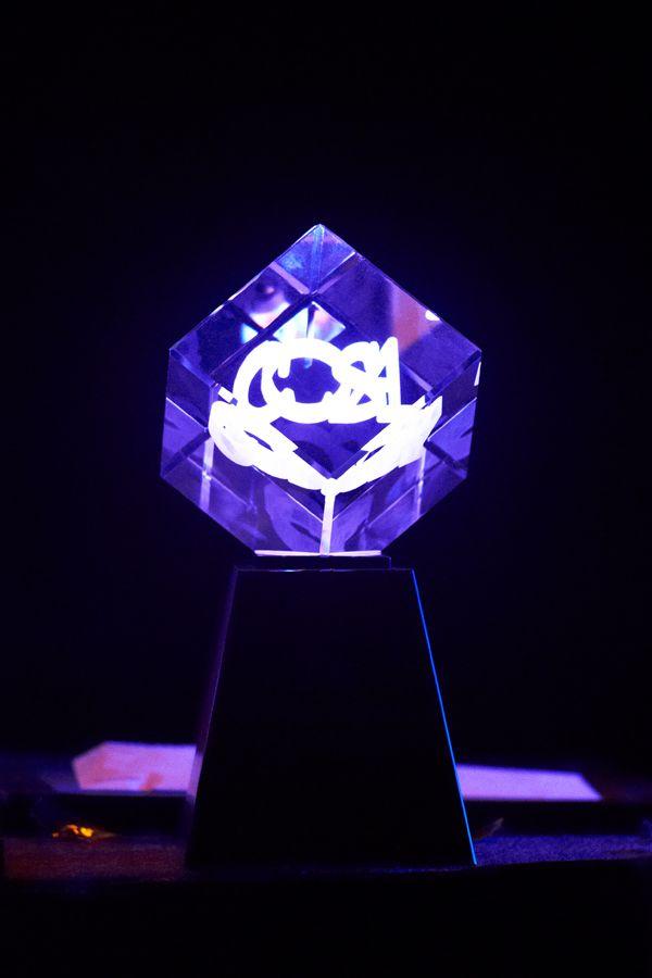 COSA_Award.jpg