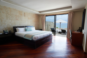 Honeymoon Suite Private pool AlSol Luxury Village, Cap Cana, DR