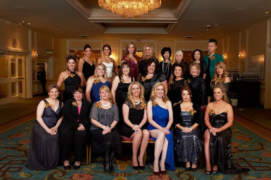 COSA_2012-winners.jpg
