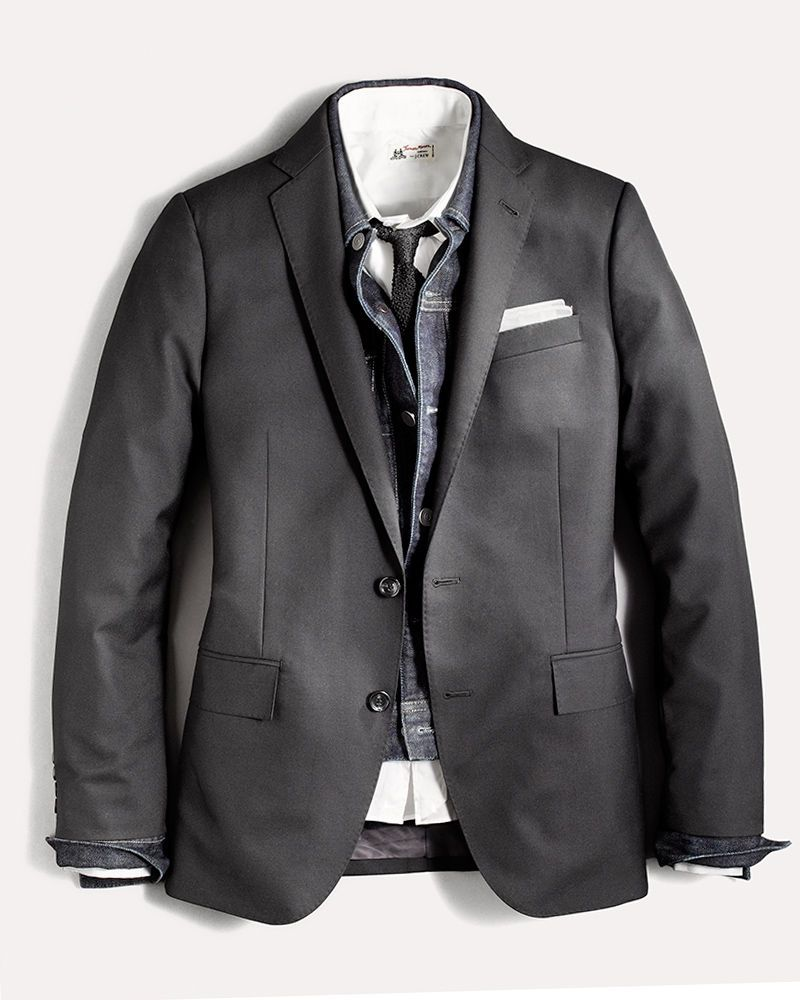 1blackblazer7151_withbuttons