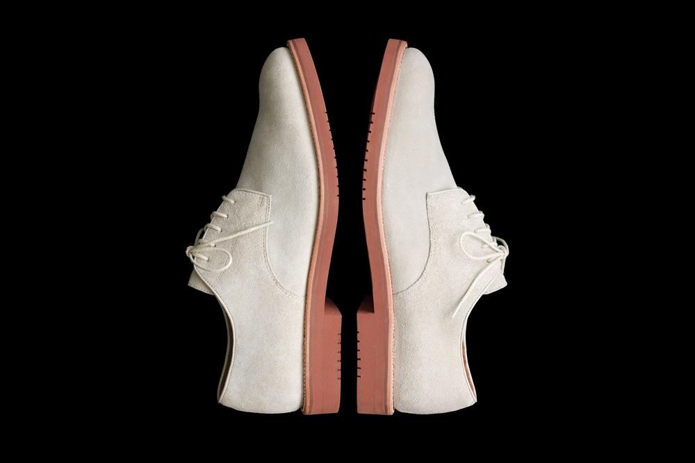 1mensshoesblack