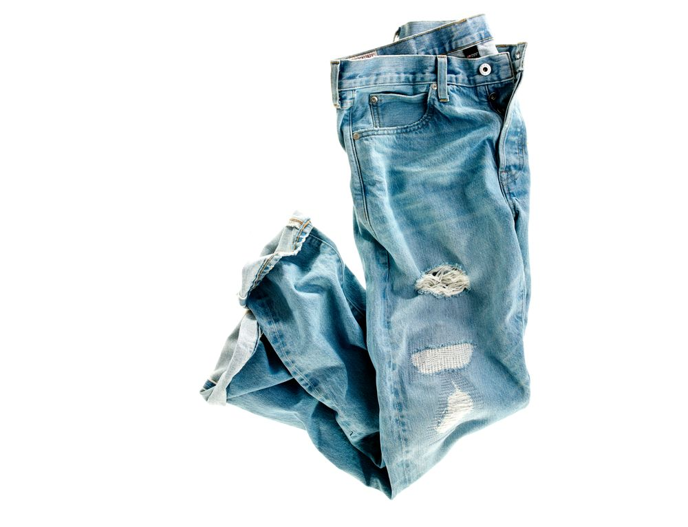 FallCampaignTest_denim_v2_075_main_wide.jpg