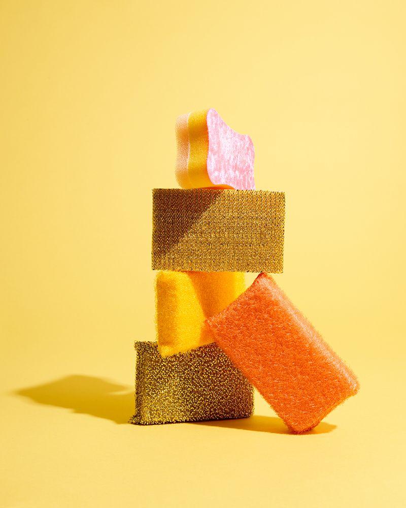 54_SpongesHardLight.jpg