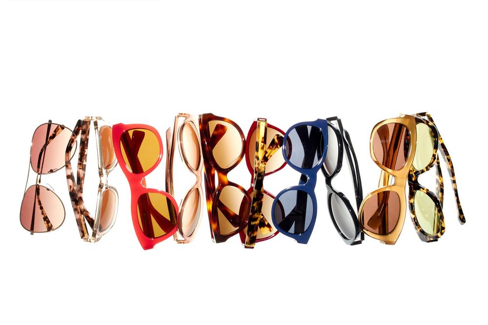 1feb_sunglasses_test_q_16_main_comp