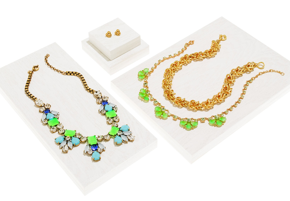 1marchjewelryfeature_3_