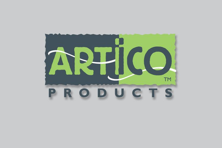 Artico Products logo
