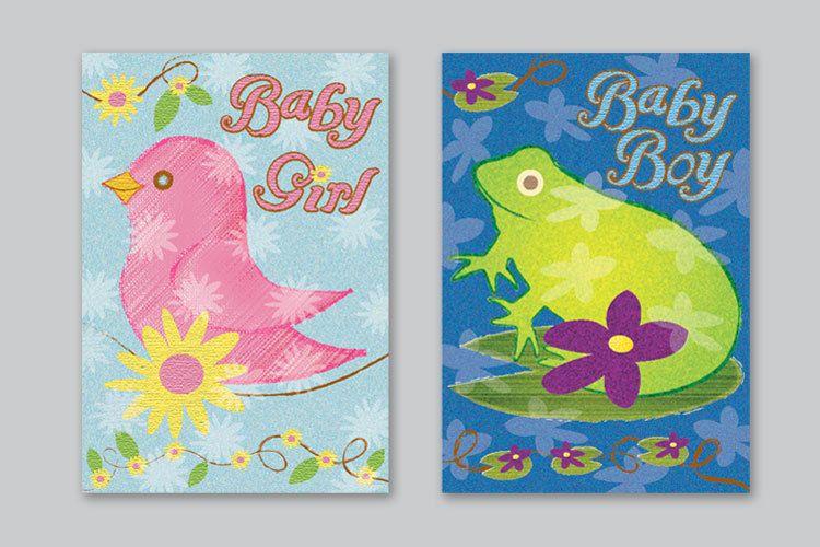 BabyBird_BabyFrog