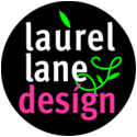 Laurel	Lane