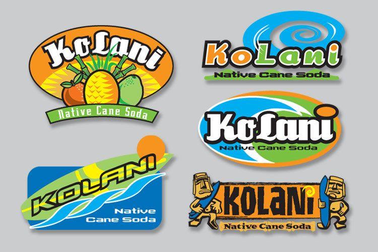 Kolani Logo