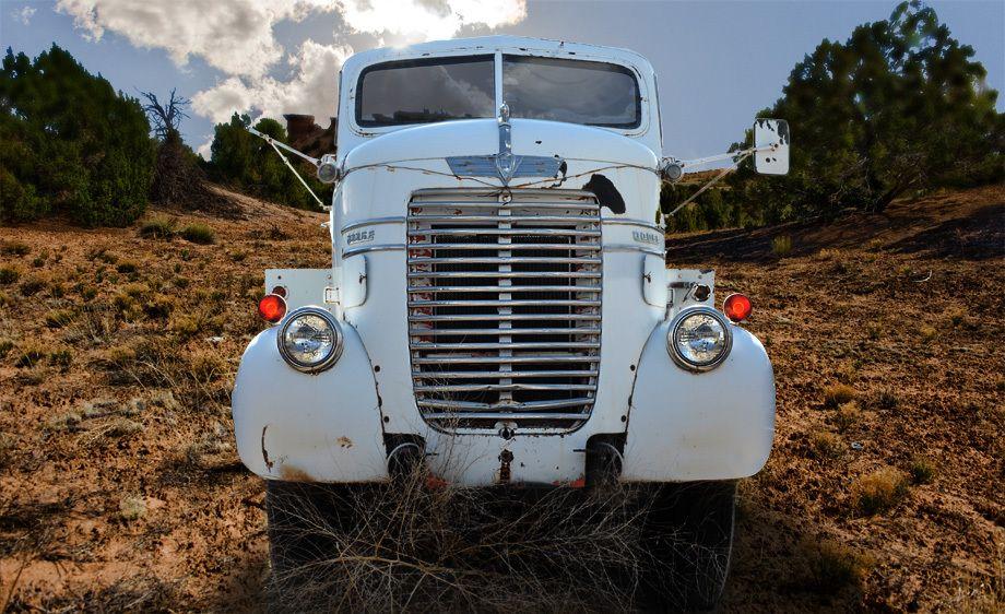 1white_truckweb.jpg