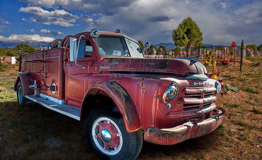 10_0_400_1fire_truckb.jpg
