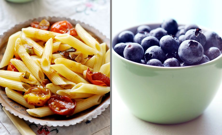 1pasta_blueberries.jpg