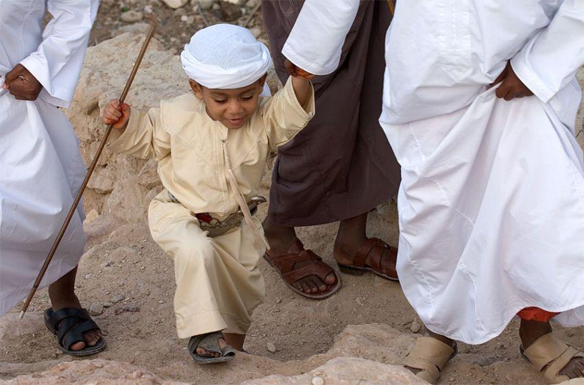1022Arabia.jpg