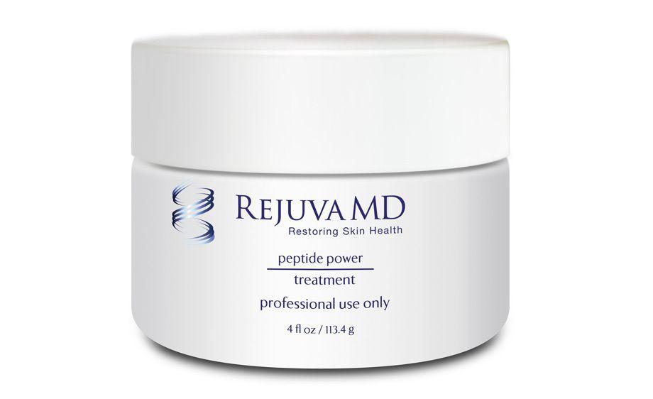 1peptide_power_treatment.jpg