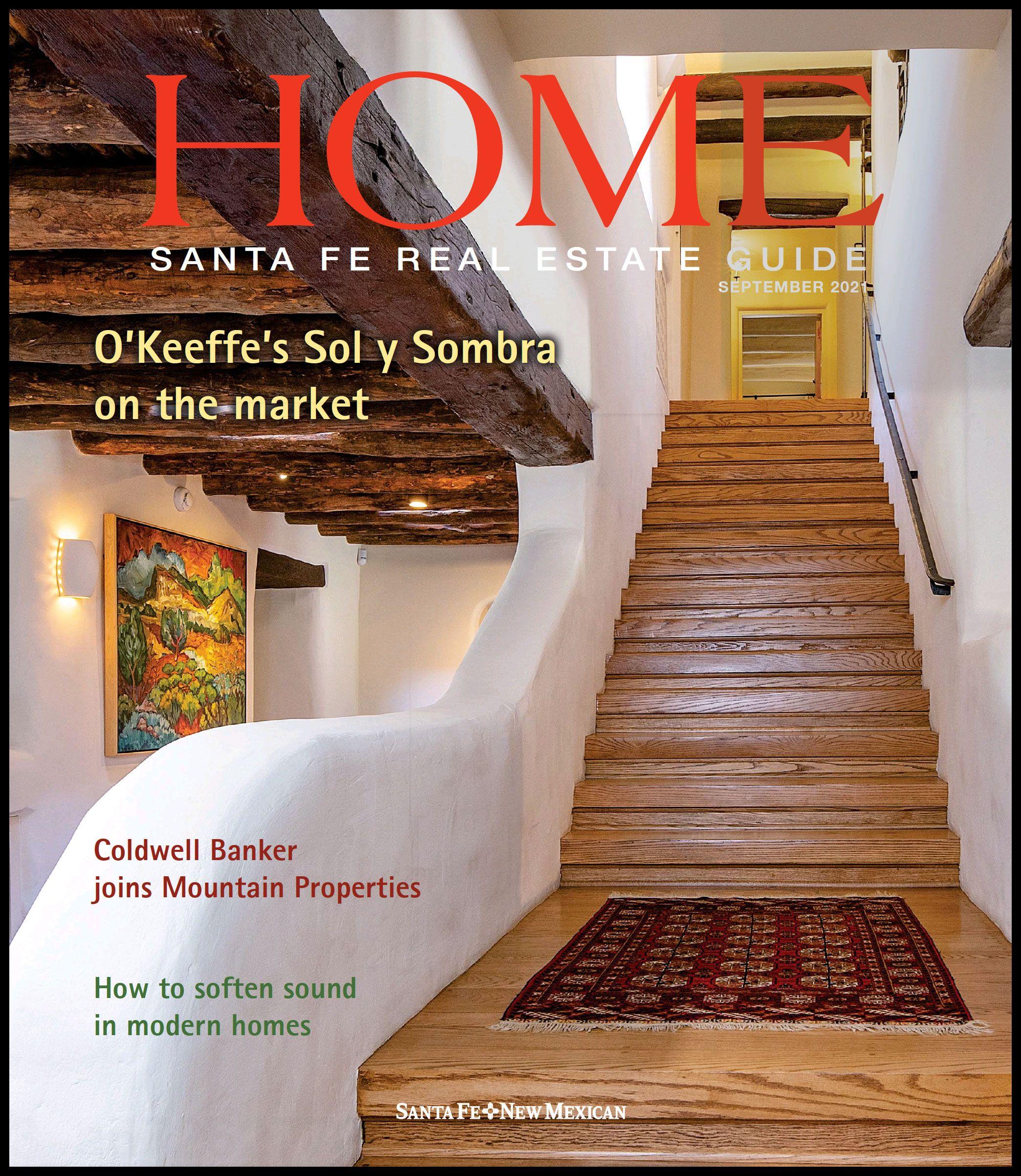 Home-Cover.jpg