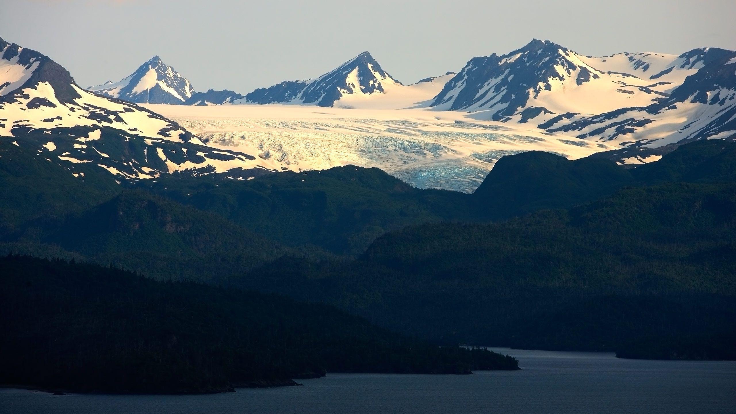 1alaska_glacier40.jpg