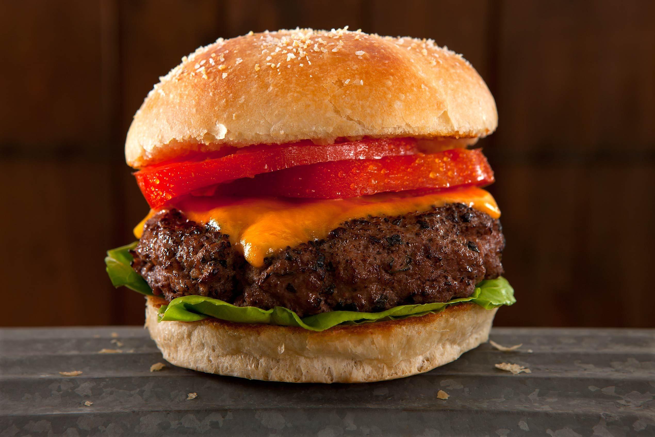 1hamburger1.jpg