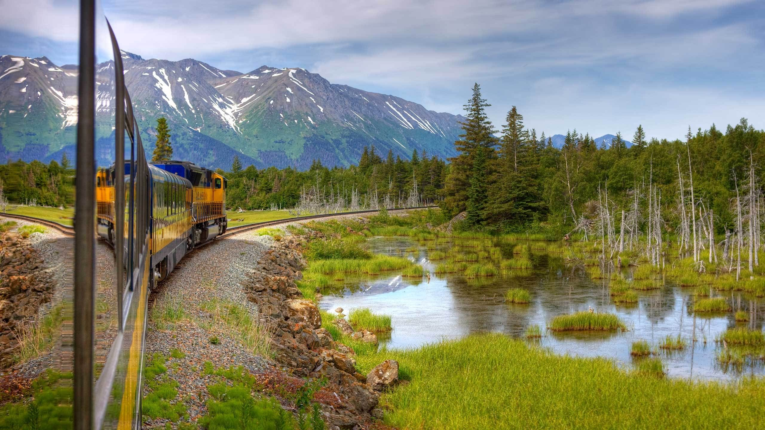 1alaska_railroad_1.jpg
