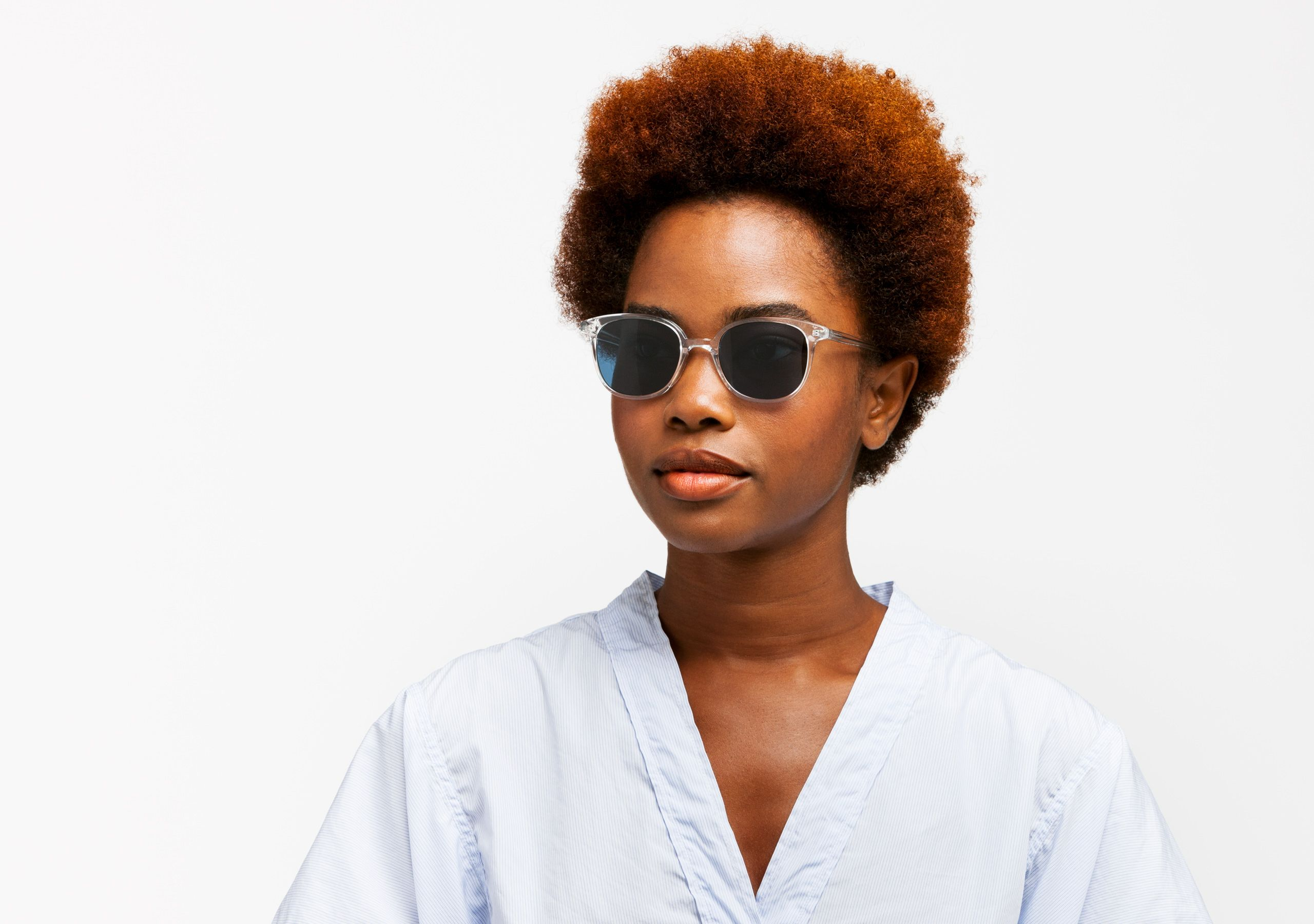 sunglasses_woman_dahl_cristal_Andrea_310.jpg